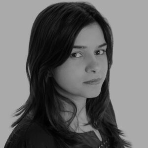 Kalpana Singh